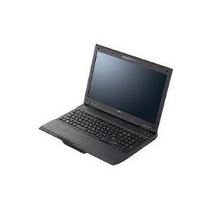 NEC ノートPC VersaPro PC-VK22TFWL1RZN パソコン