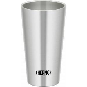サーモス 真空断熱タンブラーJDI-300 ス...の関連商品2