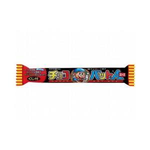 まとめ買い 三立 チョコバットエース 1本 x30個セット 食品 業務用 大量 まとめ セット セット売り 代引不可|rcmdhl
