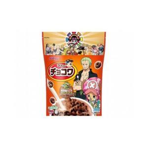 まとめ買い ケロッグ チョコワ 袋 150g x6個セット 食品 セット セット販売 まとめ 代引不可|rcmdhl