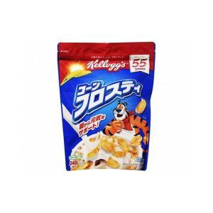 まとめ買い ケロッグ コーンフロスティ 240g x6個セット 食品 セット セット販売 まとめ 代引不可|rcmdhl