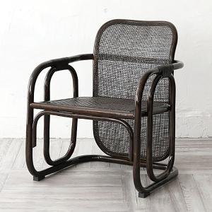 チェア 椅子 座椅子 家具 和室 使用可能 アジアンテイスト バリ風チェア 代引不可|rcmdhl