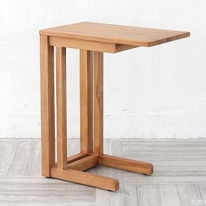 Breeze サイド サイドテーブル テーブル 机 リビング リビングテーブル ダイニングテーブル アジアン アジアンテイスト 代引不可|rcmdhl