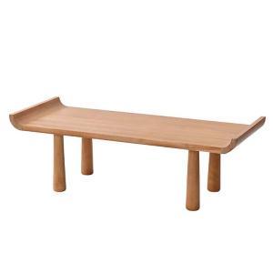 Breeze ローテーブル 落下防止 机 リビング リビングテーブル ダイニングテーブル アジアン アジアンテイスト エスニック 代引不可|rcmdhl