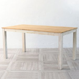 Breeze ダイニングテーブル テーブル ダイニング リビング リビングテーブル アジアン アジアンテイスト エスニック 代引不可|rcmdhl