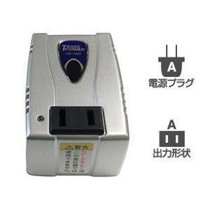 【商品仕様】 製品タイプ:その他電源用品 仕様: ■入力電圧:AC110-130V ■周波数:50H...