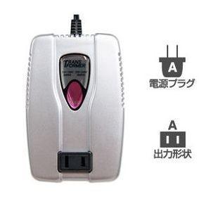 【商品仕様】 製品タイプ:その他電源用品 仕様: ■入力電圧:AC110-130V/AC220-24...