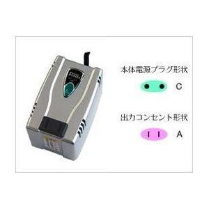 【商品仕様】 製品タイプ:その他電源用品 仕様: ■入力電圧:AC220-240V ■周波数:50H...