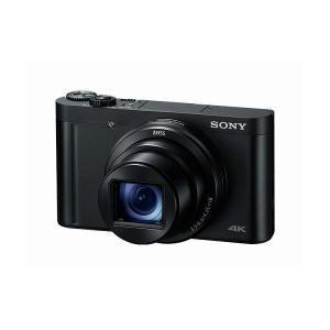 製品タイプ:レンズ一体型デジタルカメラ 仕様:【イメージセンサー】 ■質量(CIPA準拠):約233...