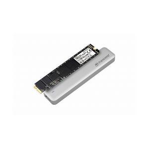 トランセンドジャパン 480GB JetDrive 500 TS480GJDM500 代引不可|rcmdhl