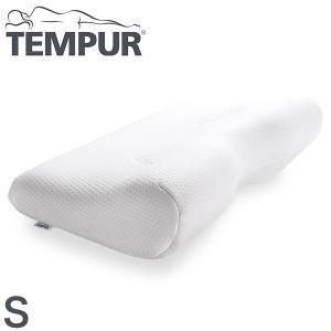 テンピュール 枕 ミレニアムネックピロー Sサイズ エルゴノミック 新タイプ 正規品 3年間保証付 低反発枕 まくら|rcmdhl