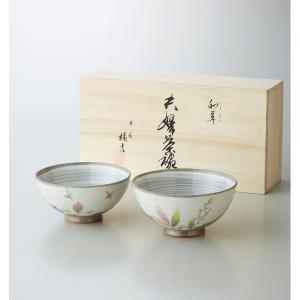 ■商品特徴 和草(にこぐさ)は生まれたての草や葉、茎のやわらかな部分のこと。 心癒すあわい色使いで描...
