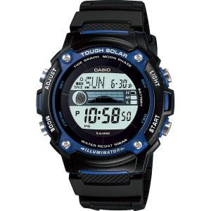CASIO カシオ スポーツ腕時計 装身具 紳士...の商品画像