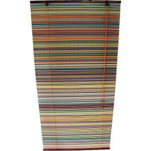 竹ロールアップスクリーン 木製品 家具 書斎 リビング家具 衝立スクリーン DT03 代引不可|rcmdhl