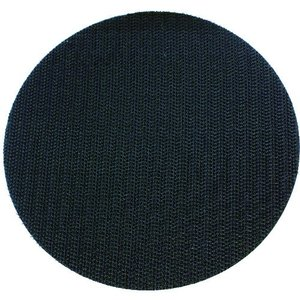 【商品詳細】   ●TWS−125用マジックパッドです。   ●サイズ(mm):125 ●適合機種:...