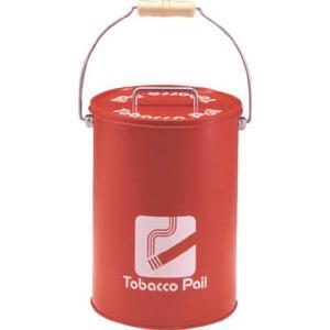 ぶんぶく タバコペール CP-Z-10 清掃用品・灰皿|rcmdhl