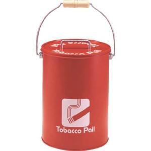 ぶんぶく タバコペール CP-Z-10N 清掃用品・灰皿|rcmdhl