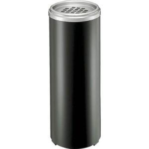 コンドル 灰皿 スモーキング YM−240 黒 YS-59C-ID-BK 清掃用品・灰皿|rcmdhl