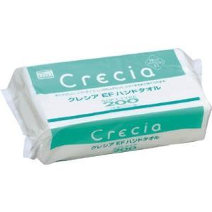 クレシア EFソフトタイプ200 37005 ...の関連商品1