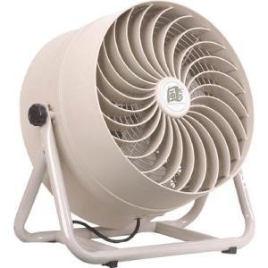 ナカトミ 35cm循環送風機 風太郎100V ...の関連商品2