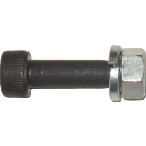 TRUSCO TLH−080用 チェーンボルトナット TLH080-705A-08 チェンブロック・クレーン・レバーホイスト rcmdhl