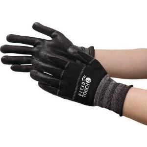 トワロン フィールドタッチ S 553-S 作業手袋・静電気防止手袋|rcmdhl