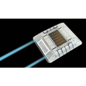 【商品詳細】  ●ソーラー式のため、太陽光が当たる箇所では電池交換不要です。(約2〜3年間)●付属の...