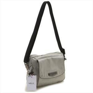 ■ブランド:Kipling キプリング ■型番:K15505 MERISSA バッグ ■カラー:Mo...