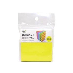 クラスタージャパン 好きな色から使えるふせん 強粘着 04 C-SFU-04 JANコード:4512...