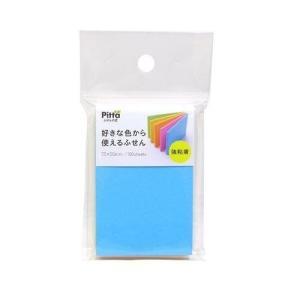 クラスタージャパン 好きな色から使えるふせん 強粘着 05 C-SFU-05 JANコード:4512...