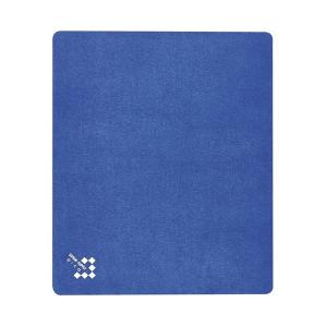 【商品名】(まとめ)サンワサプライ マウスパッド(ブルー) MPD-1BL【×10セット】