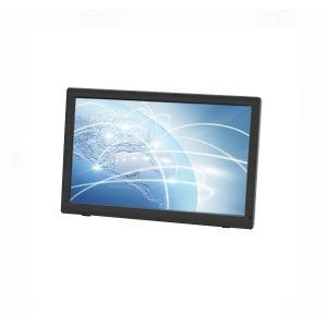 ベルソス VERSOS 録画機能搭載テレビ小型12.1インチ液晶 録画 コンパクト TV ディスプレイ 画面 小型 便利 VS-AK121S|rcmdhl