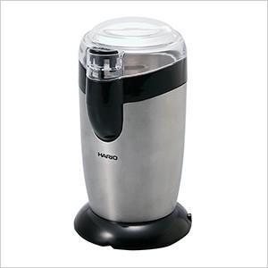 【商品詳細】  ご自宅で手軽に 挽きたてコーヒーを愉しめます  JANコード:49776424018...