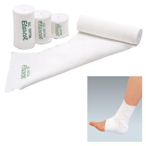 ■商品説明 ●綿100%で肌触りがよく、吸湿性にも優れています。●独自の強撚加工を施した綿糸が優れた...