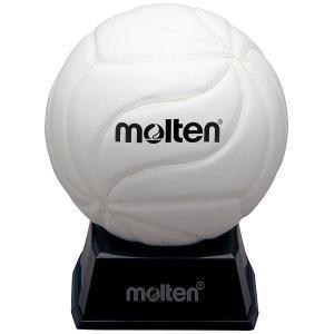 モルテン Molten サインボール 白 V1M500W