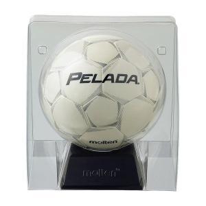 【内容】 ペレーダのサインボールです。  素材:人工皮革  サイズ:直径約16cm  仕様:縫い  ...