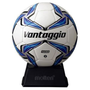 モルテン Molten ヴァンタッジオ サインボール F2V500