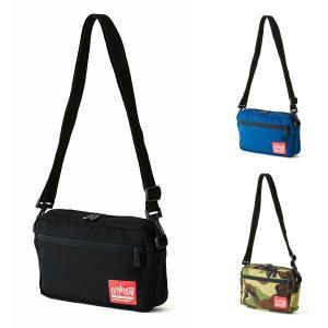 日本正規品 Manhattan Portage MP1404L XS カジュアル ジョガーバッグ ショルダーバッグ メンズ レディース Jogger Bag|rcmdhl