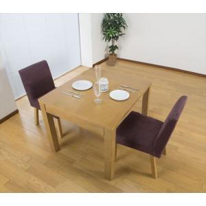 伸長式ダイニングテーブル【組立品】  JF-6090DT 代引不可|rcmdin