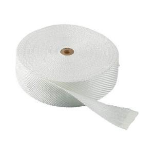 TRUSCO ガラステープ 厚み1.2X幅50X30m TGT1250 代引き不可|rcmdin