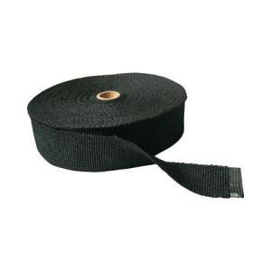 TRUSCO カーボンテープテープ 厚み1.2X幅50X30m TCT50 代引き不可|rcmdin