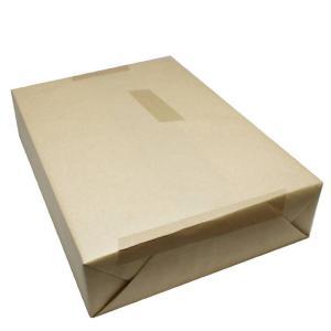 マシュマロCoC A4 T 81.4g(70kg 100枚パック 1枚あたり39.4円) 代引不可 メール便配送 rcmdin