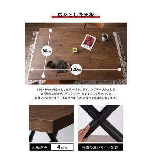 テーブル ガス圧昇降式テーブル 昇降テーブル ダイニングテーブル ローテーブル センターテーブル リビングテーブル デスク 代引不可|rcmdin|06