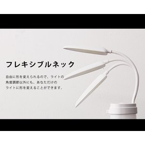 ランタンスタンドライト デスクライト ランタン 無段階調光 タッチセンサー USB 電池 COB仕様 アウトドア ライト 照明 非常用 キャンプ|rcmdin|08