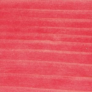 ワシン水性カラーワックス レッド 32056|rcmdin