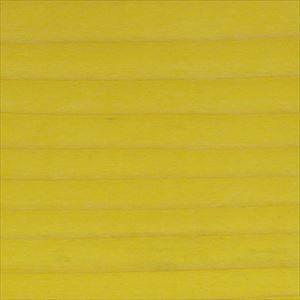 ワシン水性カラーワックス イエロー 32057|rcmdin