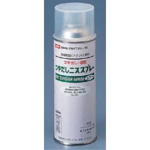 水溶性つやだしスプレーニス 420ML  32100|rcmdin