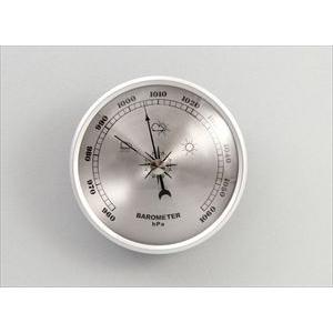 アネロイド式気圧計 8936