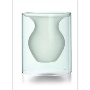 ベース/S Philippi エスメラルダ 花瓶|rcmdin