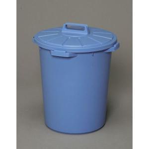 アイリスオーヤマ 丸型ペール バケツ・ペール (ブルー) MA-45|rcmdin